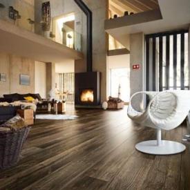 Mire jó a laminált és fa padlók klikkrendszere?