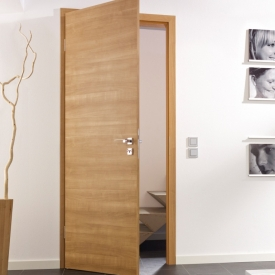 Mire nem jók a beltéri ajtó tervezők?