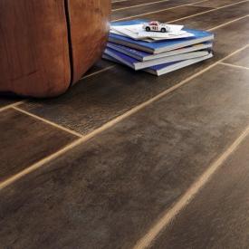 Kopogó és hangos laminált padlók helyett