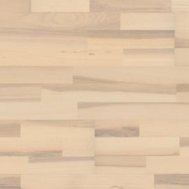 Mi a legfontosabb laminált padló tulajdonság?
