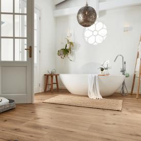 Tehetünk laminált padlót a fürdőszobába?