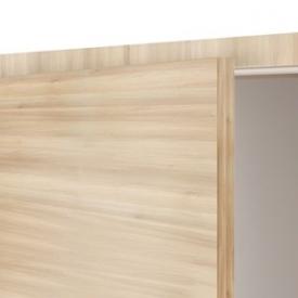 A keresztirányú rajzolat problémája a beltéri ajtókon