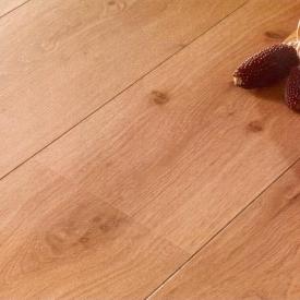 Milyen vastag legyen a laminált padló?