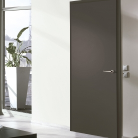Mit kell tudni a beltéri ajtók hanggátlásáról?